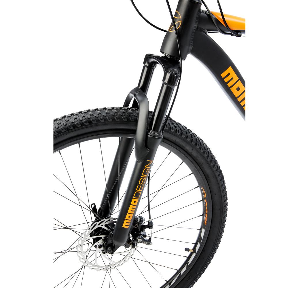 Bicicletta Momo Design 275