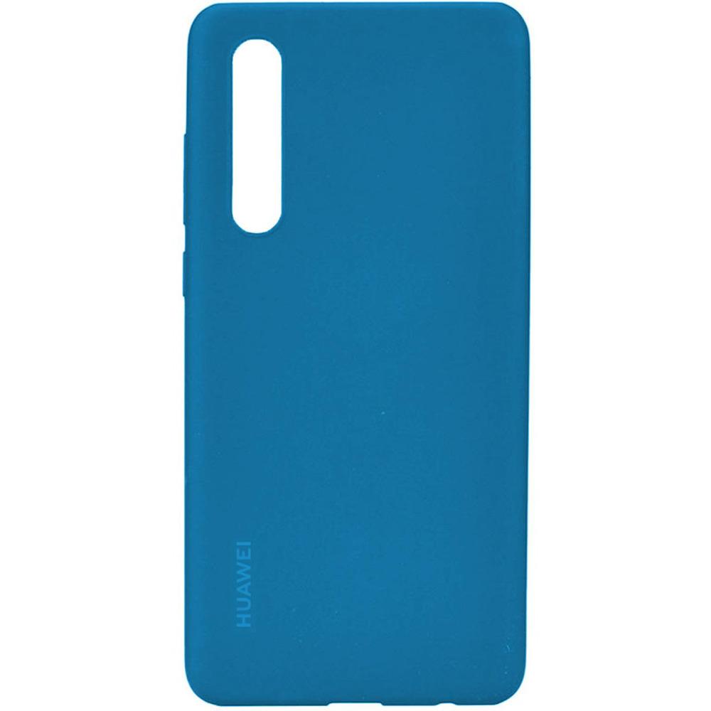 51992850 blu