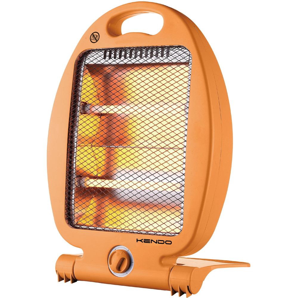 KO800Q arancione