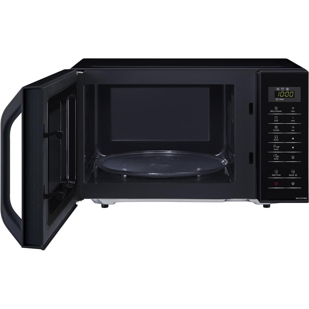 piatto forno a microonde panasonic in vendita