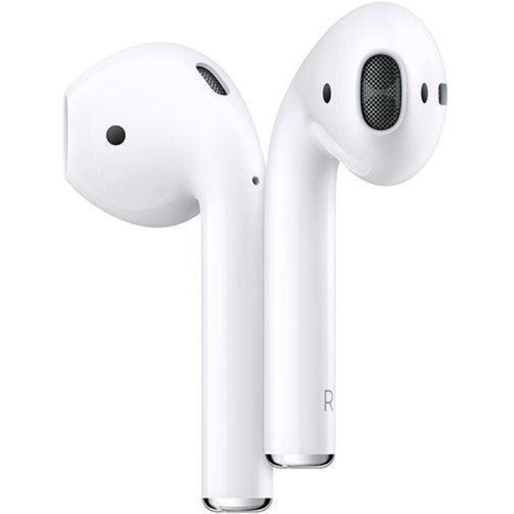 AIRPODS MRXJ2TY/A