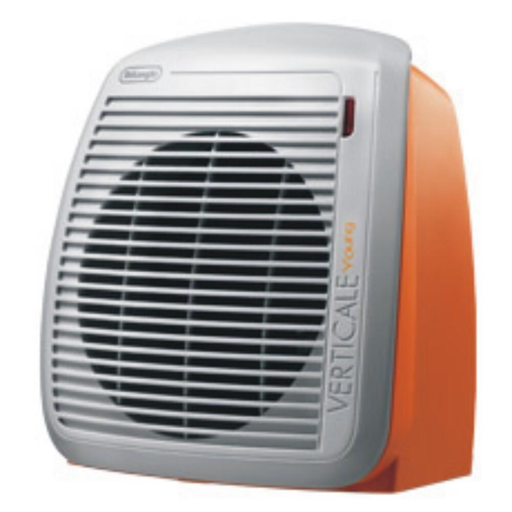 HVY1020 arancione