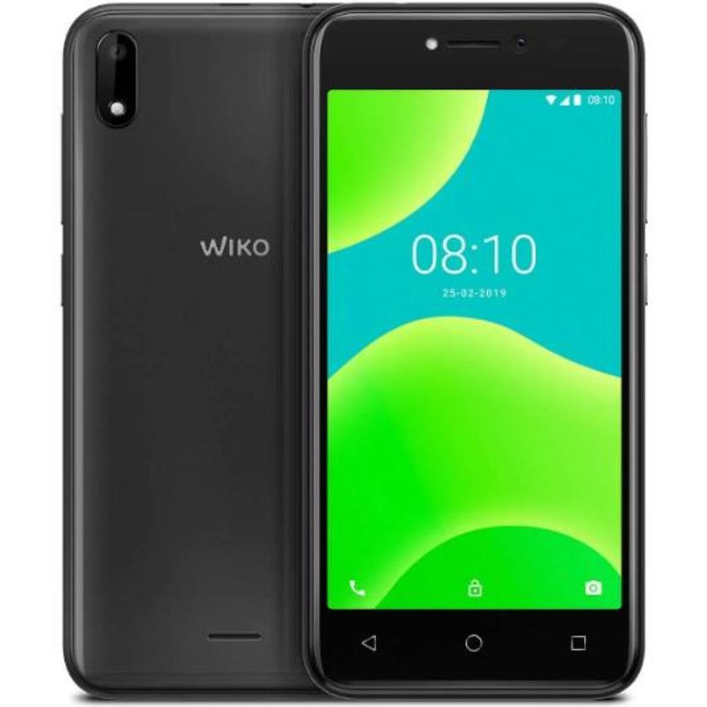 Offerta Wiko Y50 su TrovaUsati.it