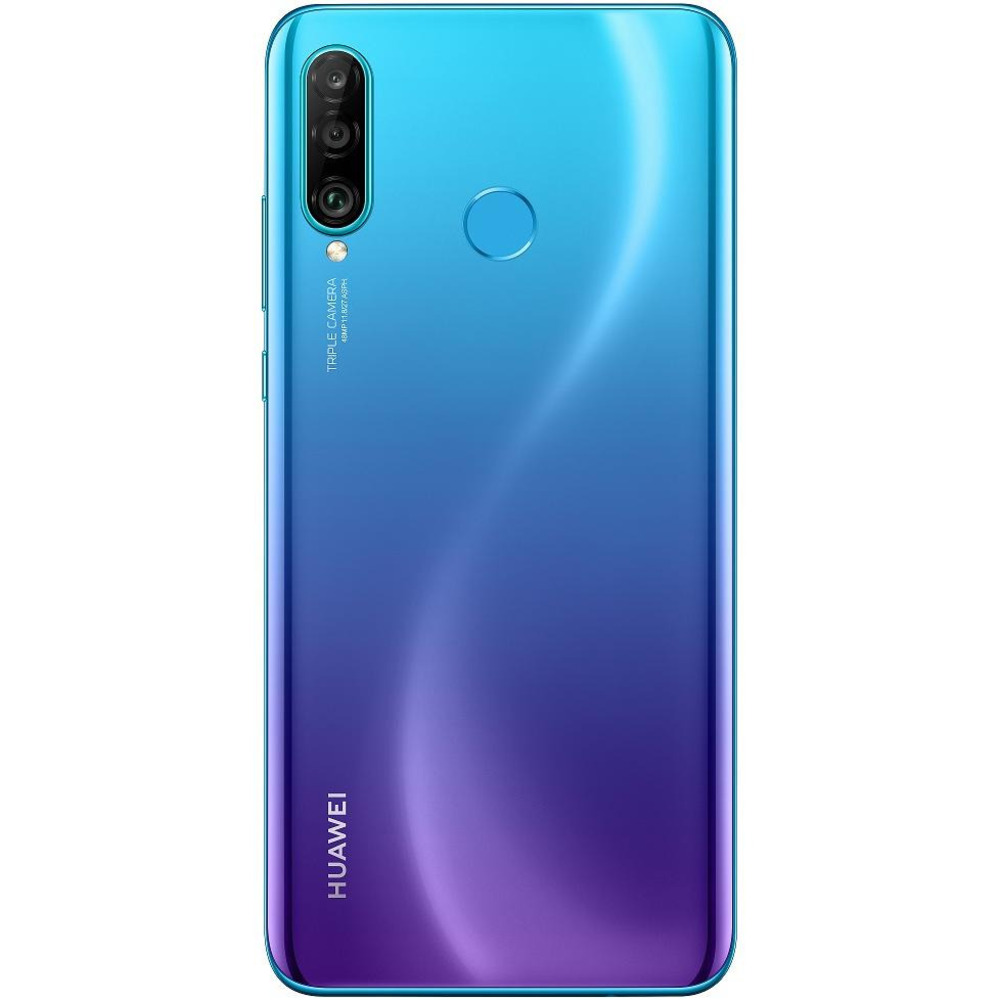 Offerta Huawei P30 Lite New Edition su TrovaUsati.it