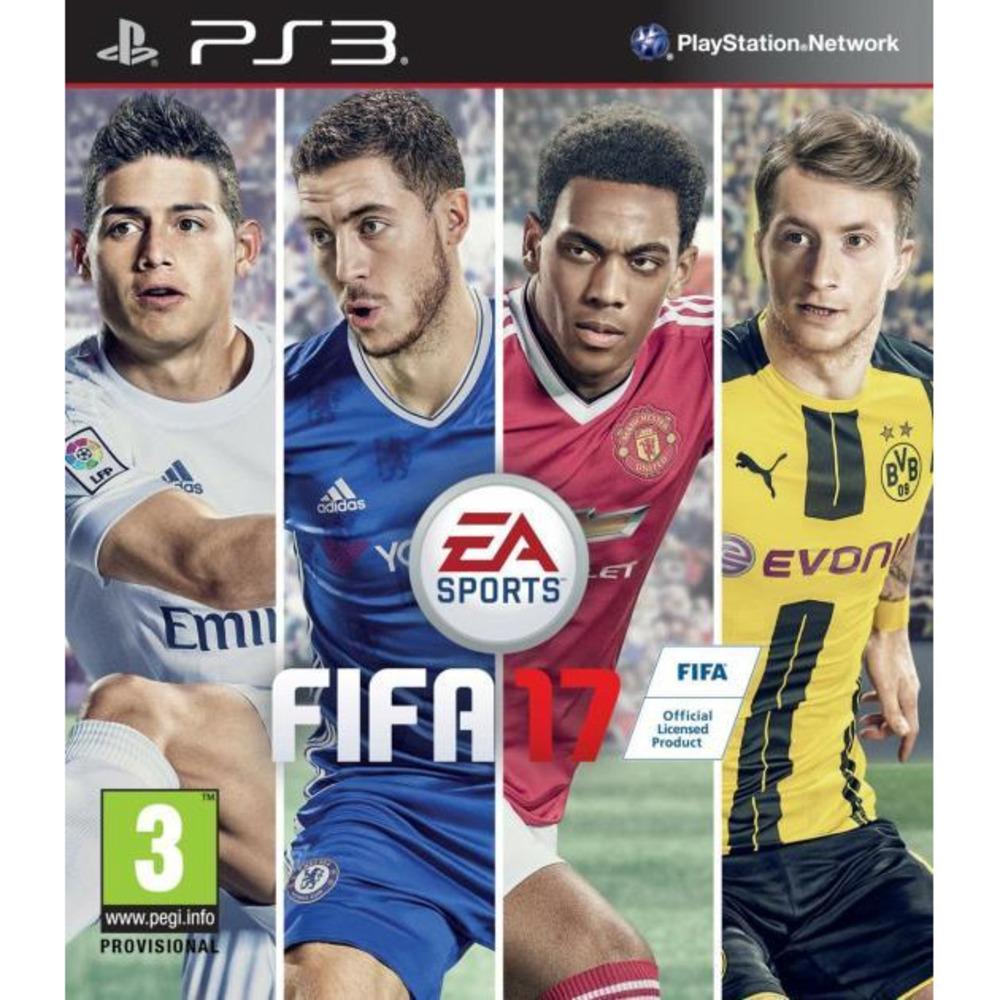 PS3 FIFA 171026465