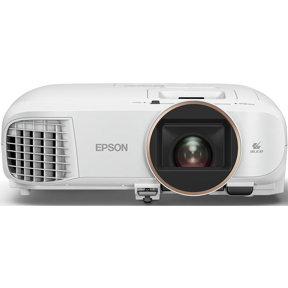 EH-TW5650 V11H852040 bianco