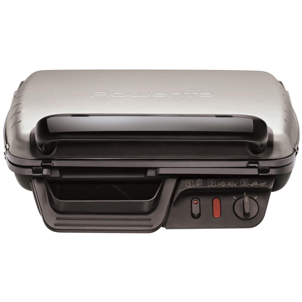 GR3050 grigio