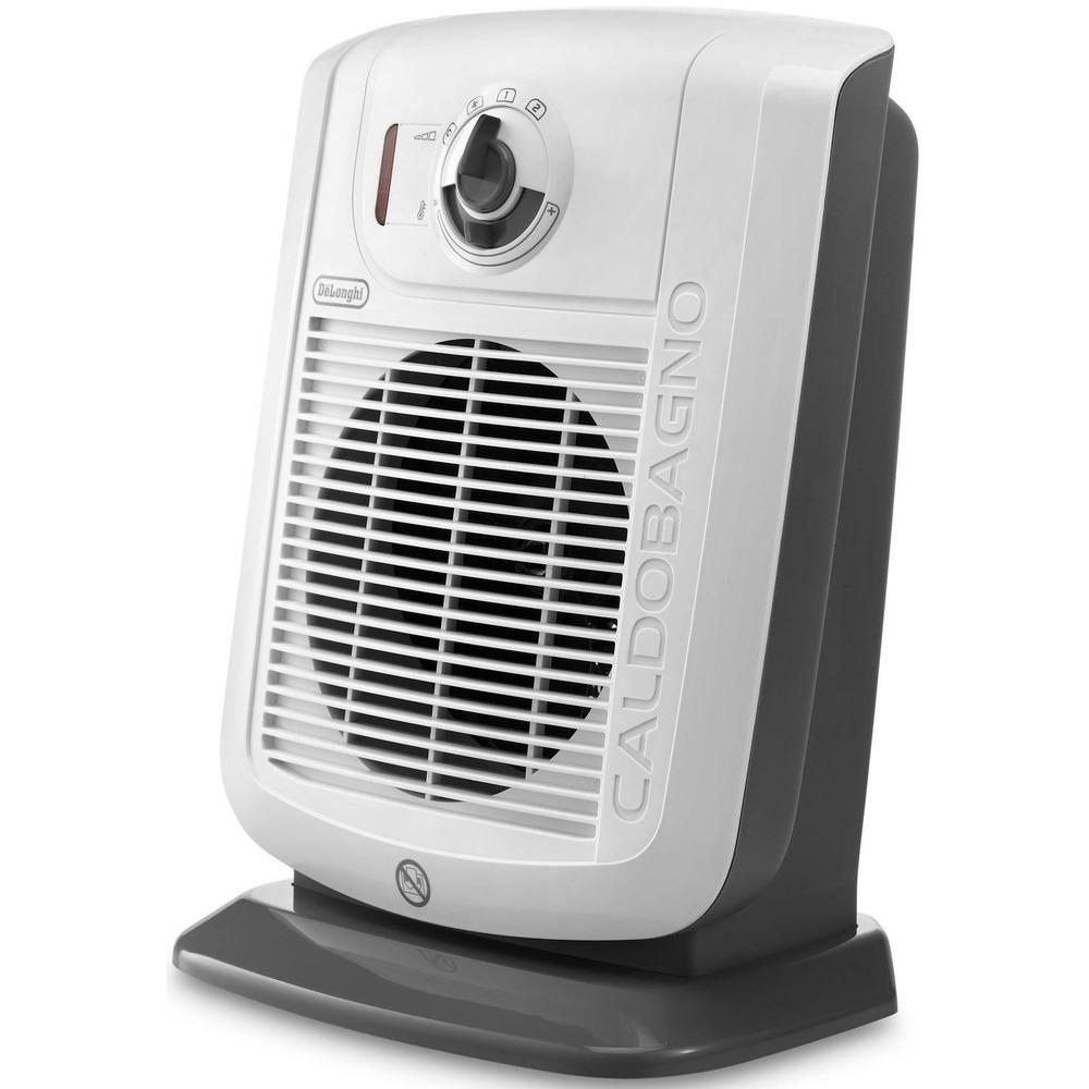HBC3030 bianco-grigio