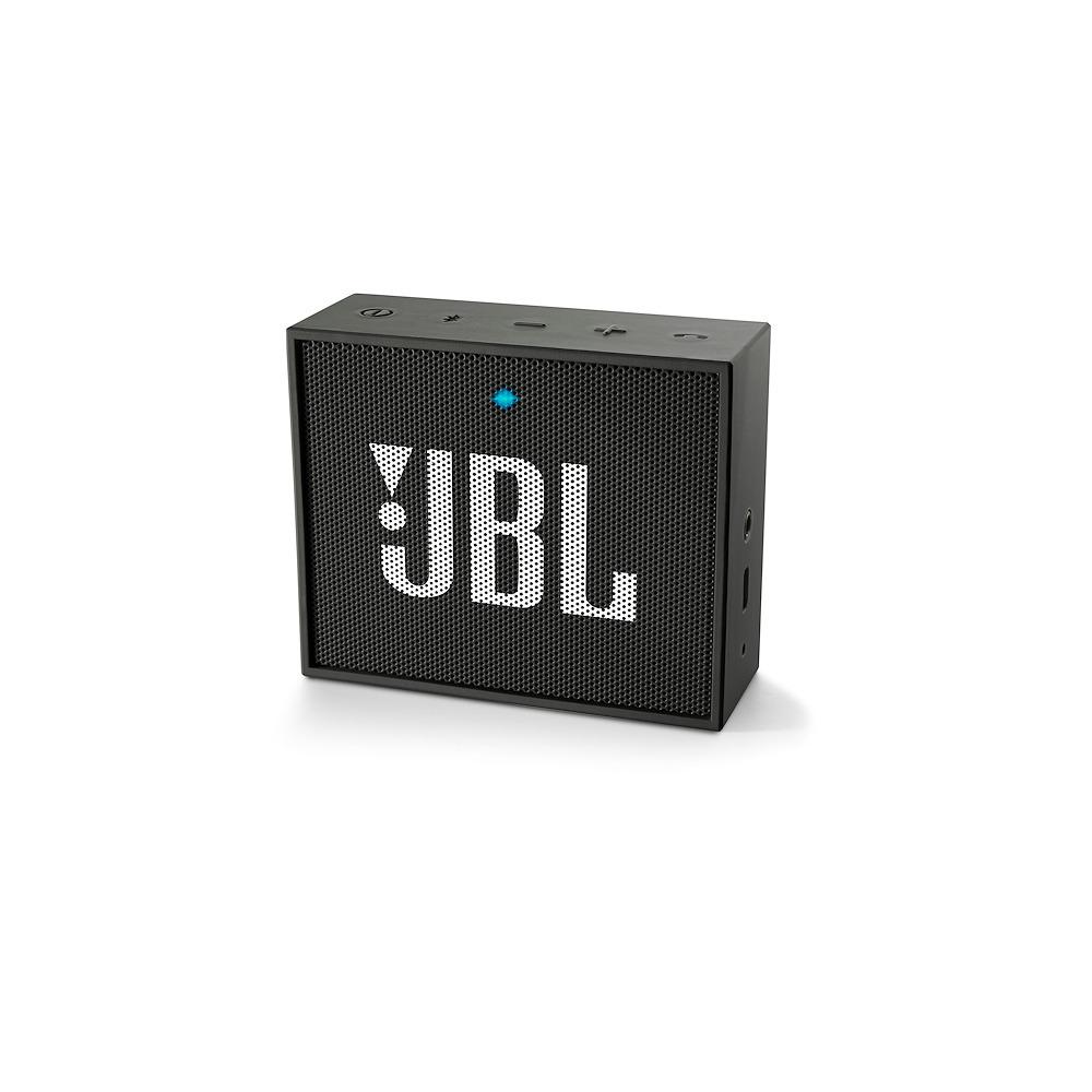 JBLGOBLK