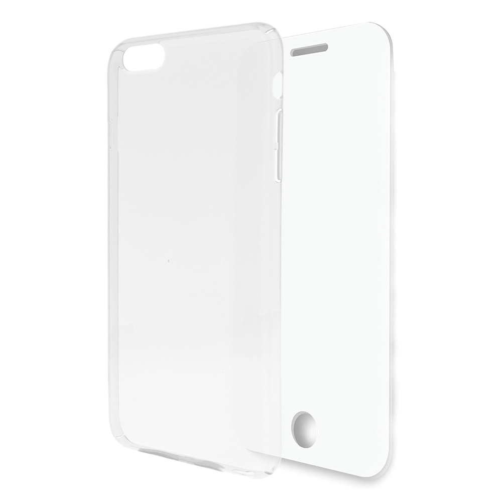 360 COVER IP7+