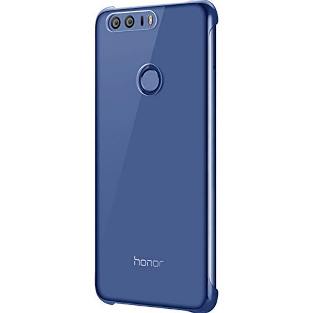 Cover Back HONOR 8