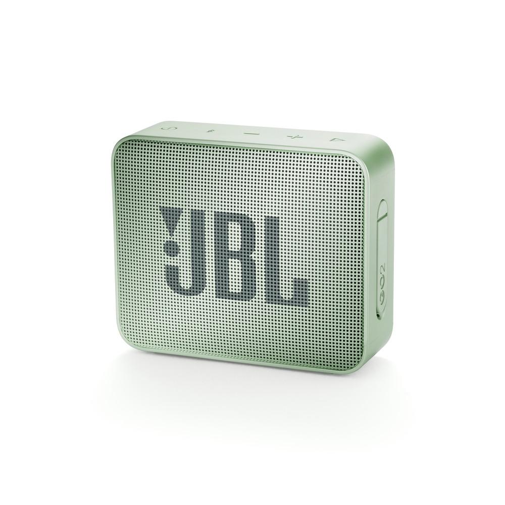 JBL GO2 MINT