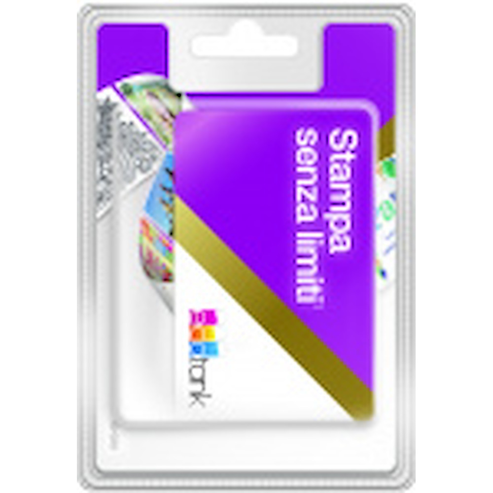 UNLIMITED CARD PRINTING UP18IT0001