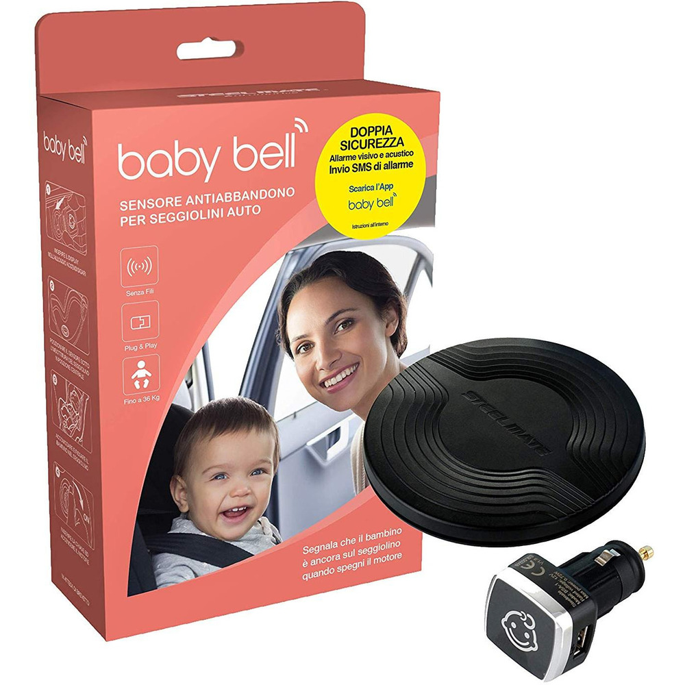 BABY BELL ITBBSA1