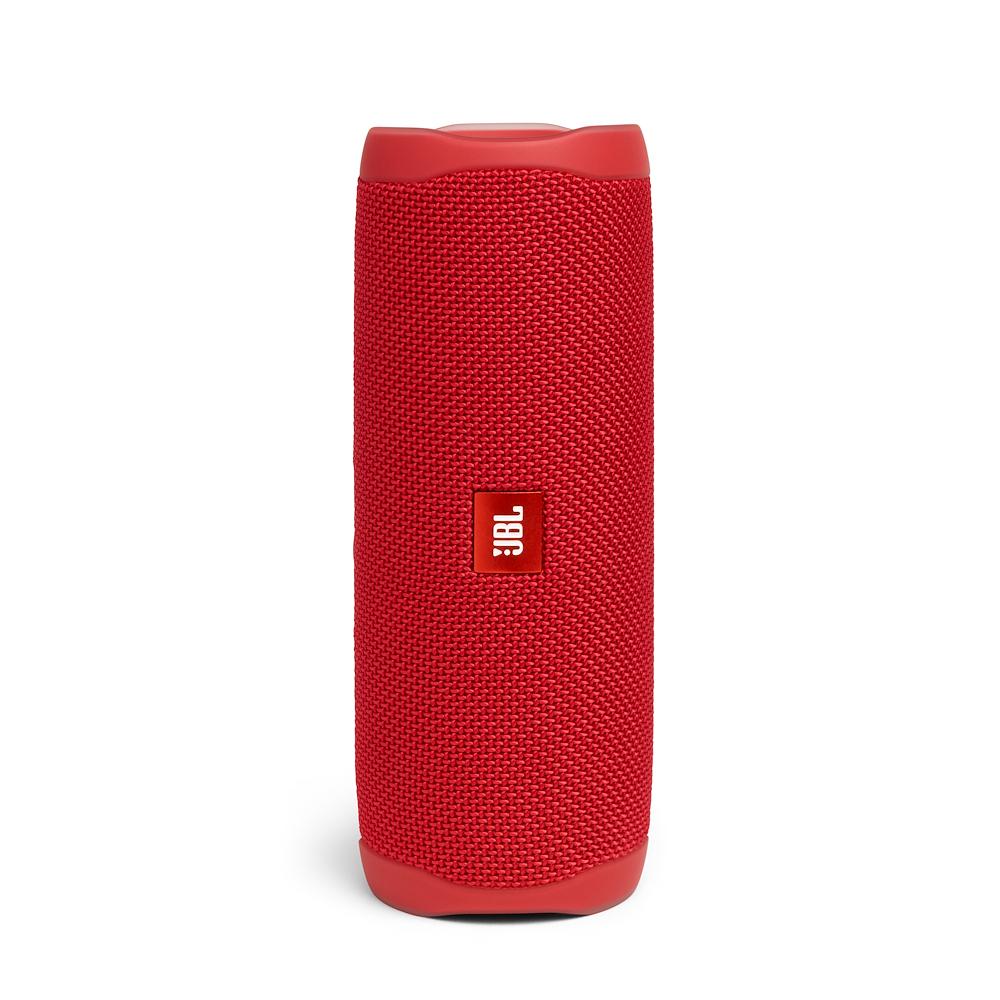 FLIP 5 rosso