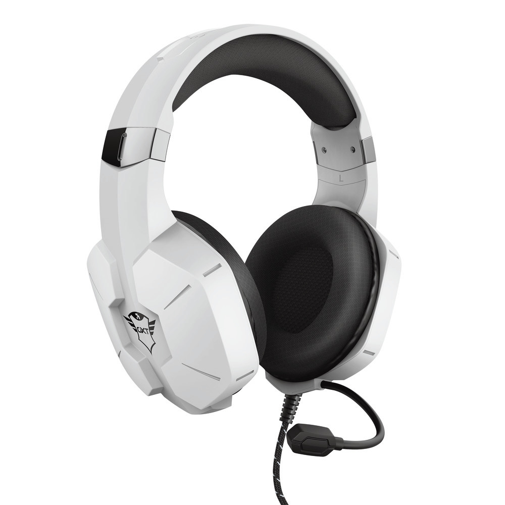 GXT323W CARUS HEADSET PS5