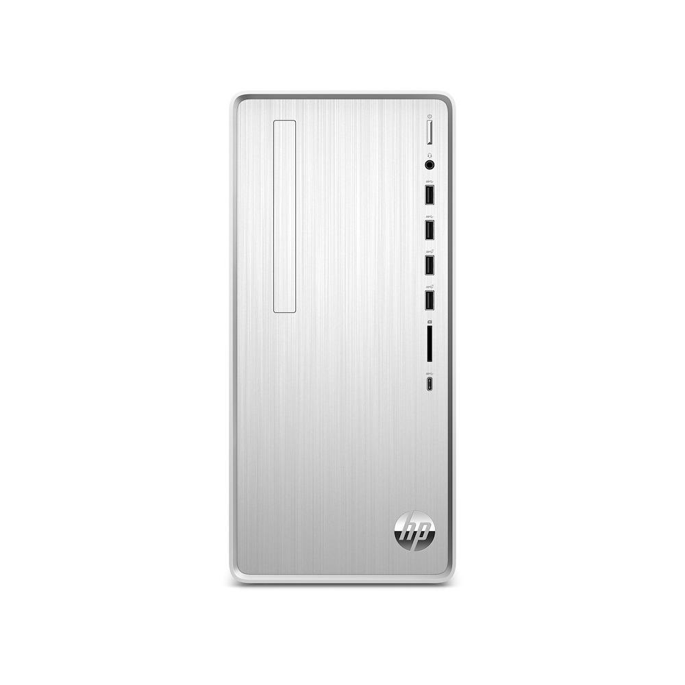 HP PAVILION TP01-1017NL