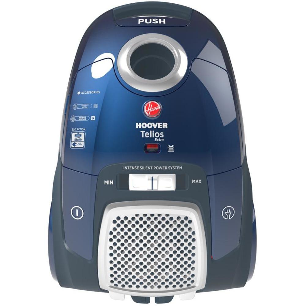 TX50PET blu