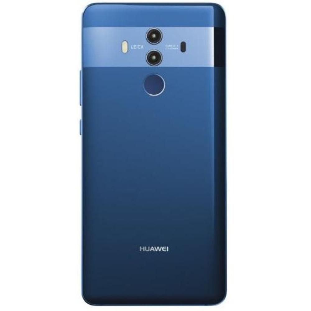 Schemi Elettrici Huawei : Huawei smartphone mate 10 pro blu expert official shop online