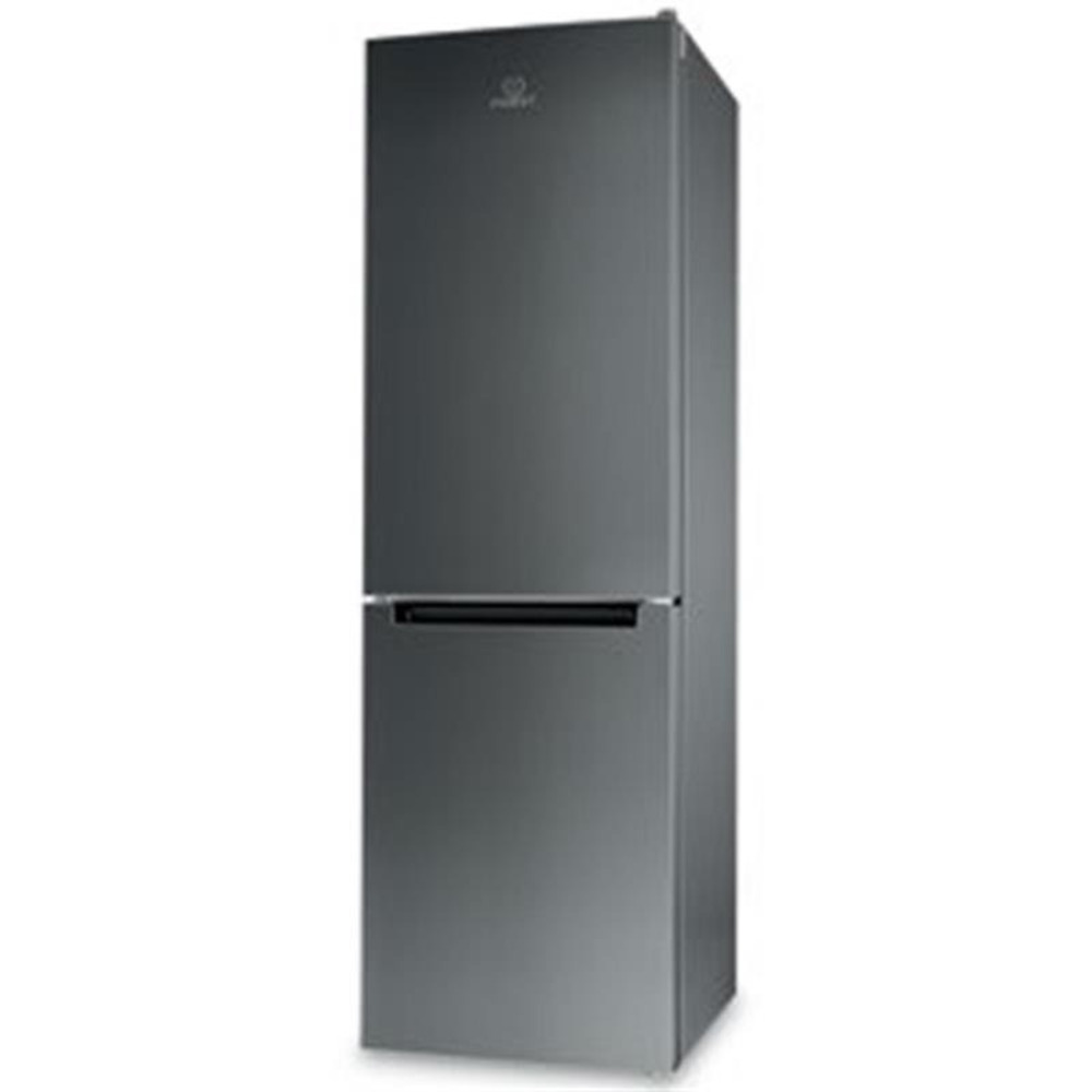 Indesit Frigoriferi Combinati LI80FF1X - Expert official shop online