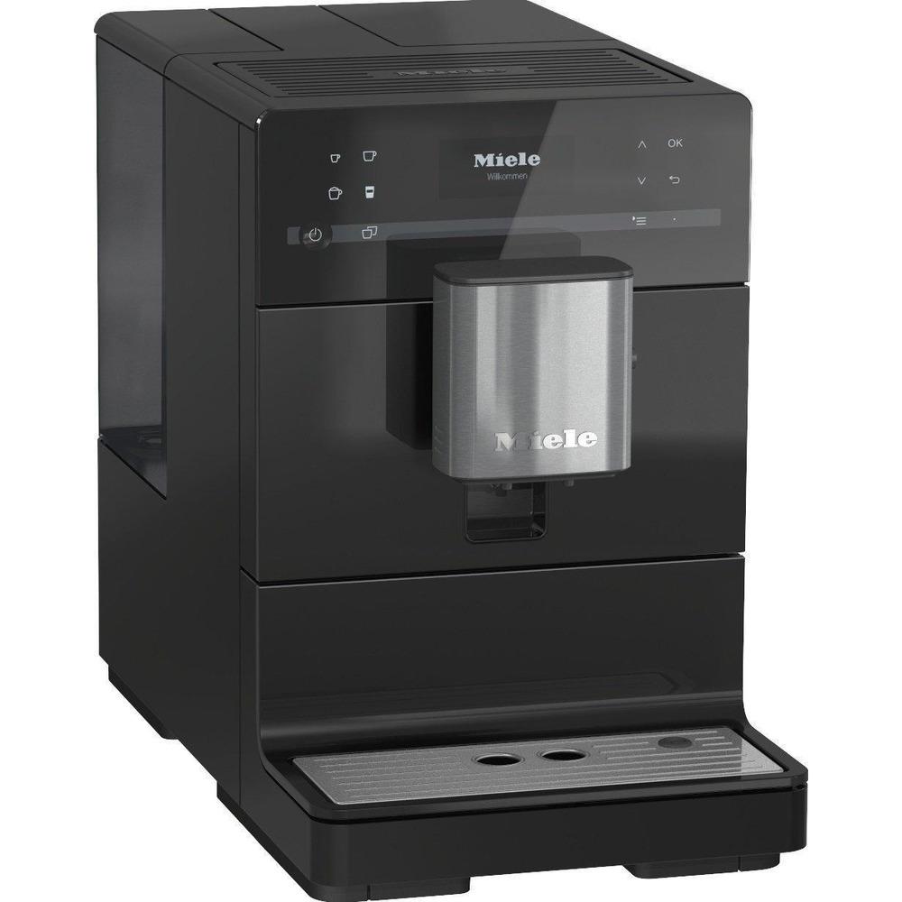 CM 5300 nero