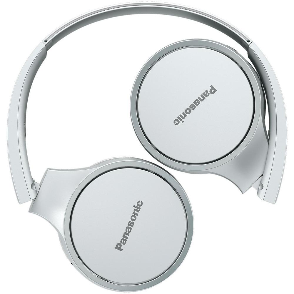 Panasonic Cuffie senza filo RPHF400 - Expert official shop online ce999e378b90