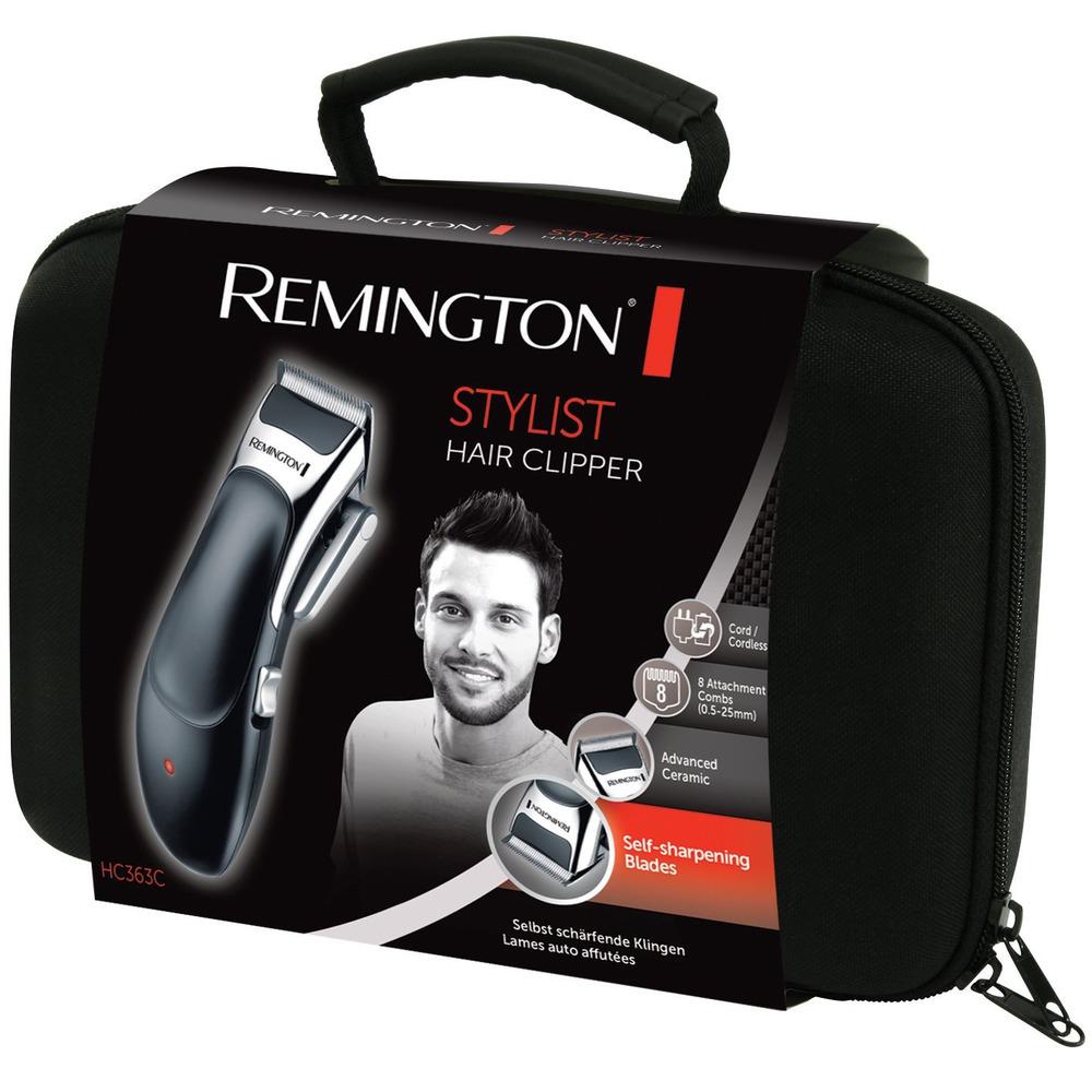 Remington shop online