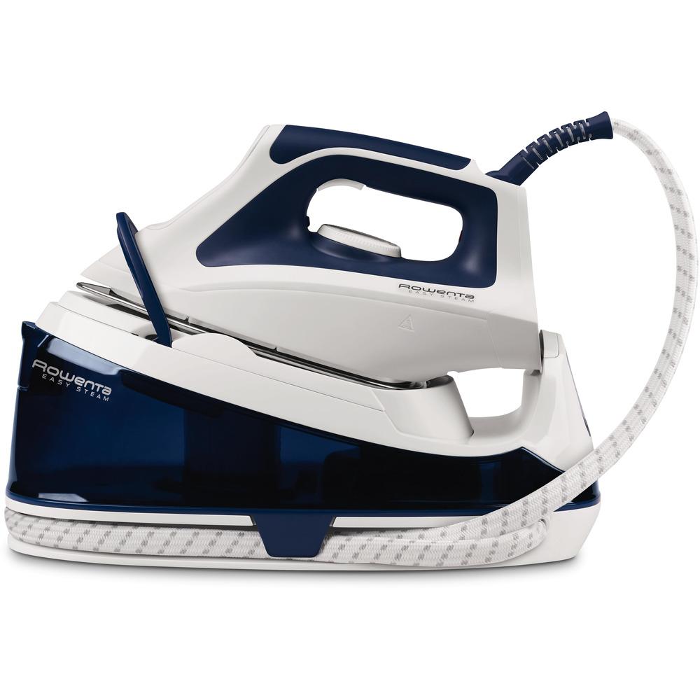 VR7040F0 blu