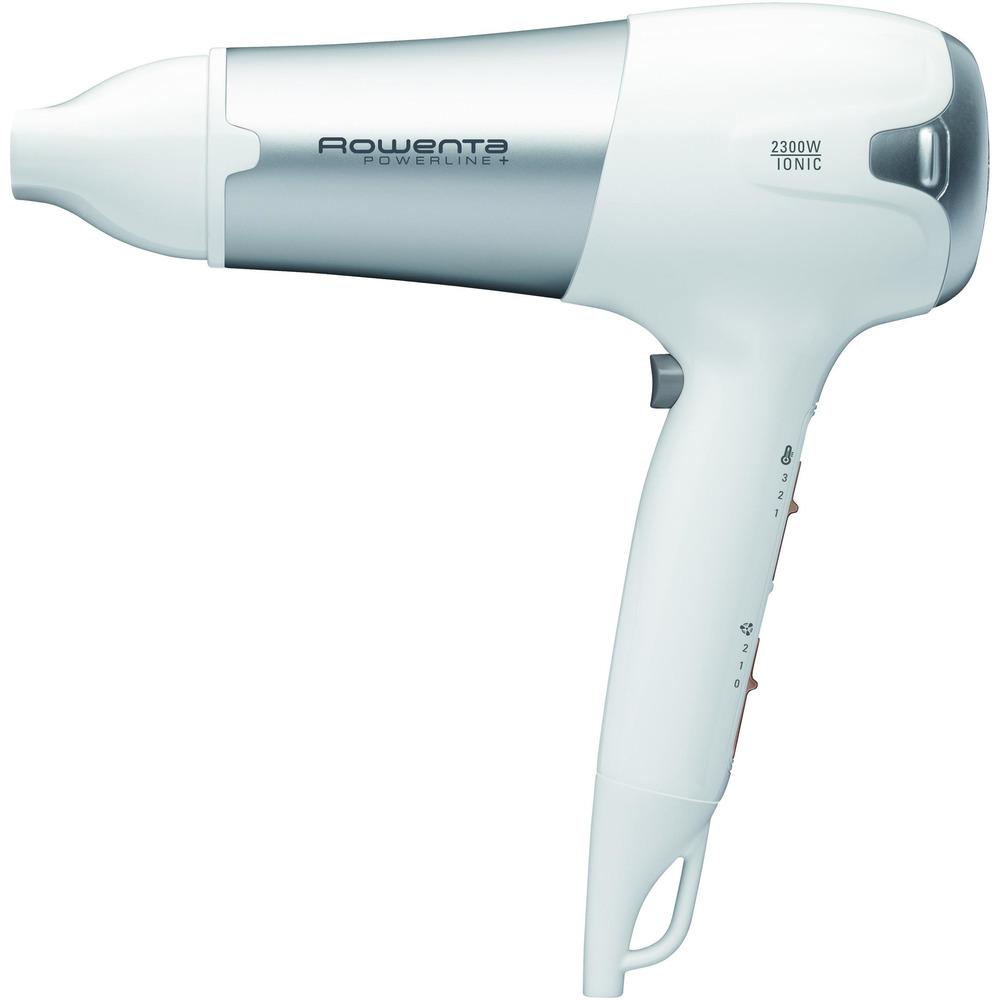 CV5090 bianco