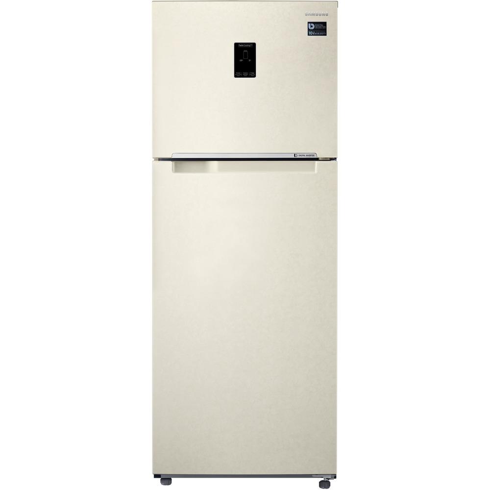Samsung frigoriferi doppia porta rt38k5535ef expert - Samsung frigoriferi doppia porta ...