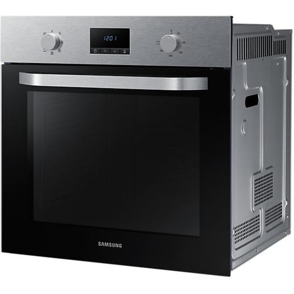 Samsung Forni NV70K1340BS - Expert official shop online