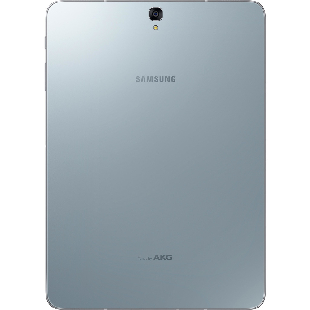 Samsung Tablet GALAXY TAB S3 SM-T825 silver - Expert official shop ...
