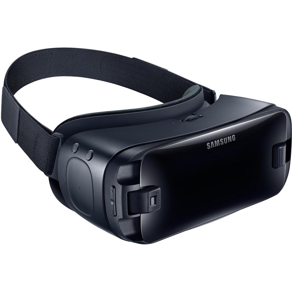 GEAR VR SM-R324NZA