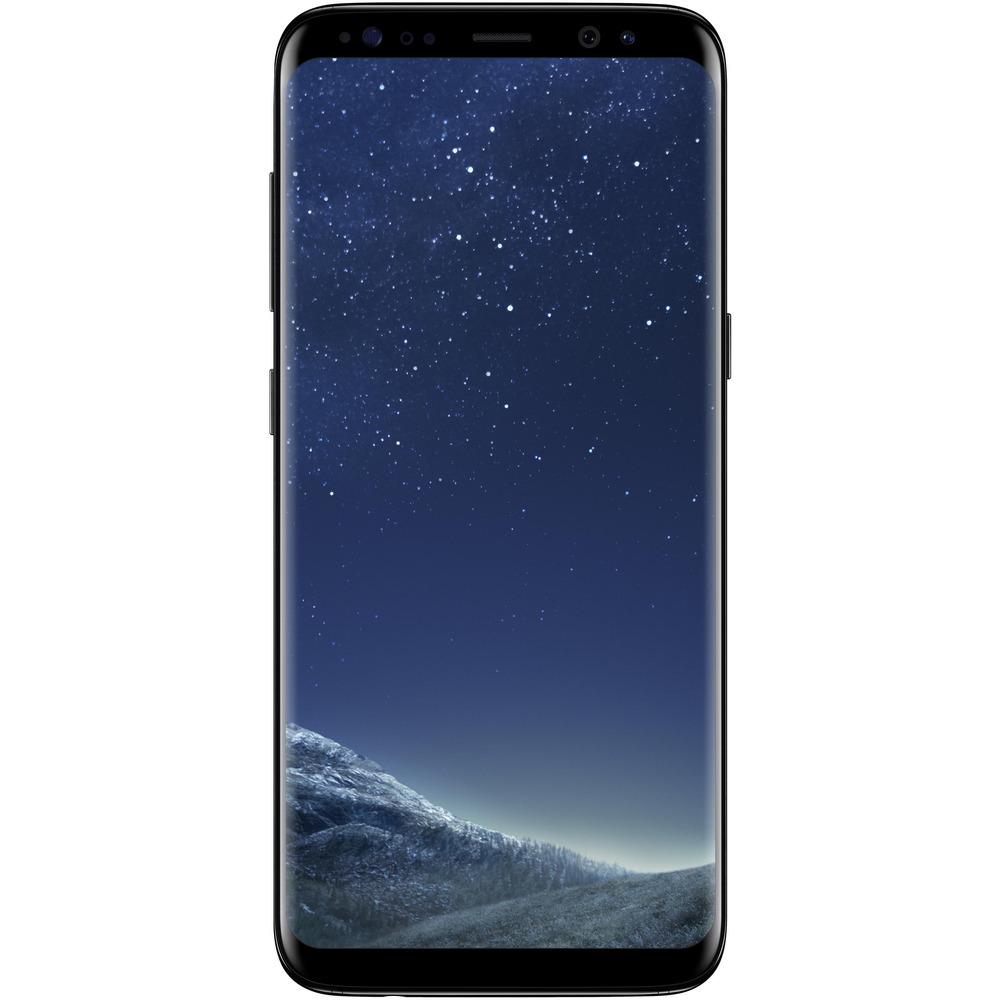 Rintracciare o Bloccare Cellulare Samsung Perso o Rubato