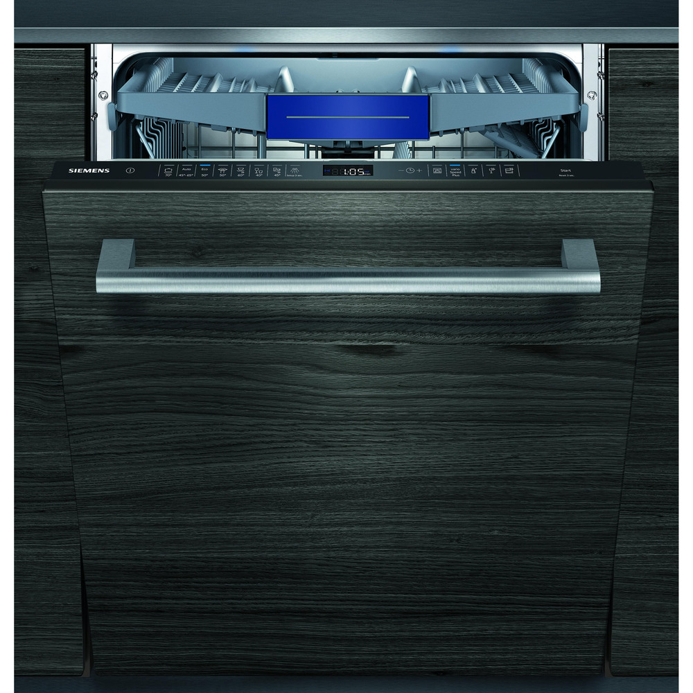 Siemens Lavastoviglie SN658X03ME - Expert official shop online